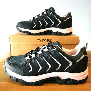 TRAPPEUR Hiking shoes